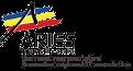 aries-transsilvania