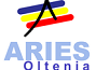 aries-oltenia-138x100