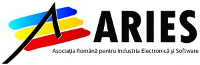 aries-romania