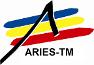 aries-timisoara