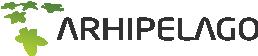 Arhipelago Interactive